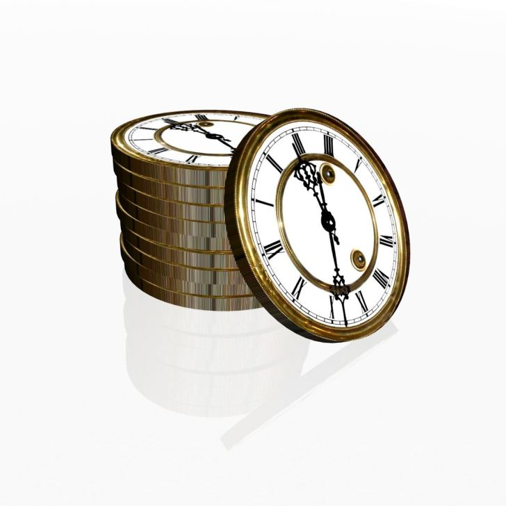 time-is-money-1238344-1280x1280