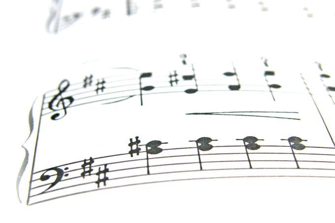 music-1567826