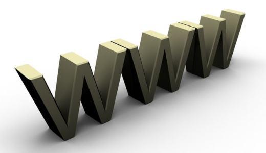初心者はネットでコード譜を拾う習慣を止めたほうがいい4つの理由