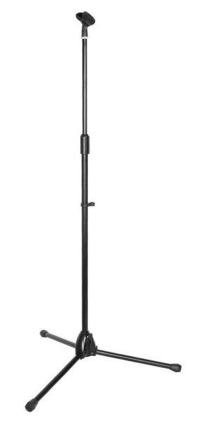 MCS-4400