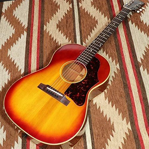 Gibson B-25 1963