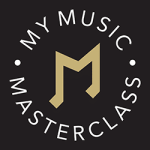 My Music Masterclass