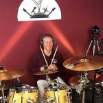 MSU Mobiler Schlagzeugunterricht