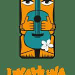 Ukahuna Ukulele Academy