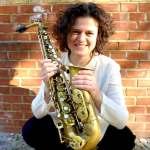 Saxophon Spieltechniken – von Growl bis Slap