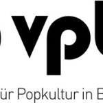 Verband für Popkultur in Bayern e.V.