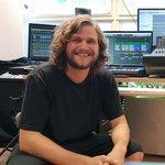 Beat Production – von der Idee zum fertigen Beat