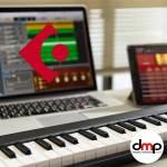 Music Production mit Cubase – Für Einsteiger
