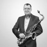 Ensemble-Leitung – Der gute Ton in Ensemble & Orchester