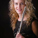Neue Unterrichtsliteratur für Flöte