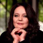 Die technischen Grundlagen des Klavierspiels: Schnelligkeit, Kraft, Sicherheit, Gedächtnis – Online-Seminar mit Ana-Marija Markovina