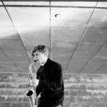 Jazzakademie – Online-Masterclass Saxofon mit Peter Weniger