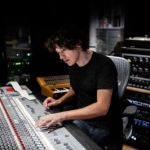 Chancen der Verbindung von Musik und Digitalisierung (Jahrestagung online) – Netzwerk Kitamusik NRW