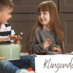 "Kostenloses Webinar ""Klingende Küche"""