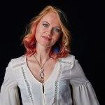 Musical Masterclass mit Sibylle
