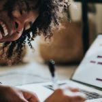 Selbstbestimmt – über die wunderbare Leichtigkeit des Lernens