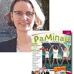 PaMina: Praxis-Impulse für Ihren Musikunterricht