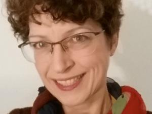 Stimmbildung mit Heide Bertram – Online-Workshop – digitales wöchentliches Angebot
