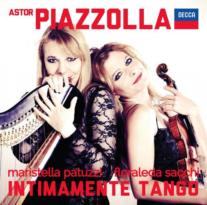 4811489_DECCA_Piazzolla_Intimamente_Tango_COVER-695x689