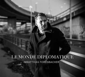 Forenbacher_Le_Monde