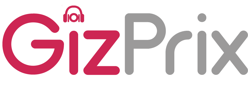 GizPrix Music