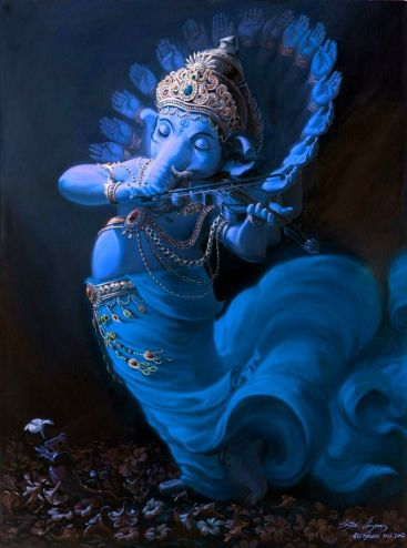 Ganesh Chaturthi Songs Zip File Download