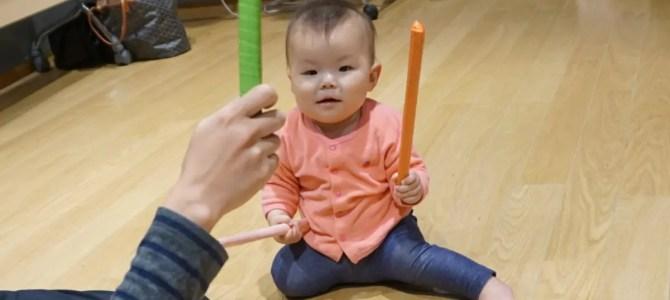 0歳児・1歳児・2歳児クラスキャンセル待ちのみなさんお待たせしました!