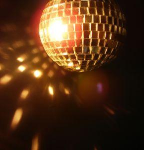 634694_disco_ball_2