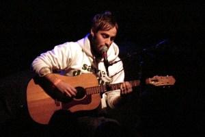 Owen(band)