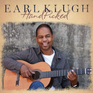 EarlKlugh_HandPicked_5x5RGB300dpi
