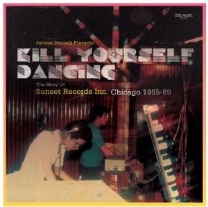 Kill-Yourself-Dancing