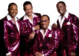 Four-Tops-Fair