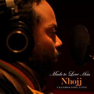 nhojj_M2LH_COVER_LARGE