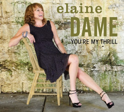 ElaineDame