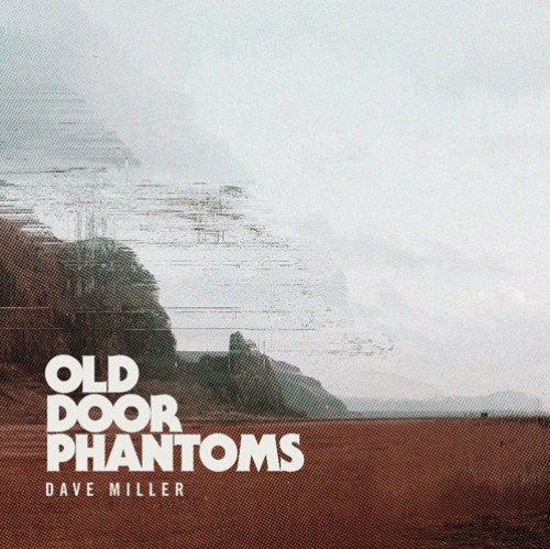Old Town Phantoms CD