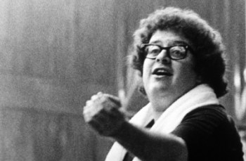 Con Brio: James Levine Returns to Ravinia, Where It All Began
