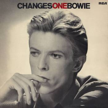 """<span class=""""entry-title-primary"""">Turn the Page</span> <span class=""""entry-subtitle"""">The Best Songs About Change Ever</span>"""