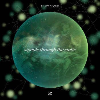 God Isn't My Only Co-Pilot: Post-Rock Thrives On Two New Releases