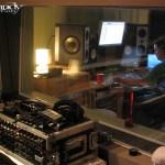 Drew's Studio