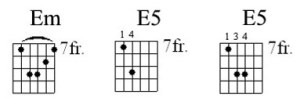 Interval_Riffs_Basics_Example1