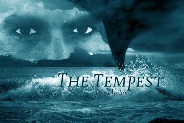 everyday-shakespeare-tempest