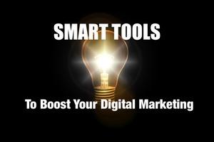 smart tools image