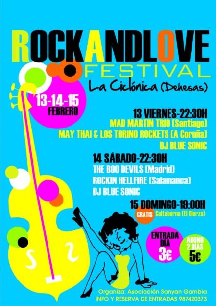 rockandlove