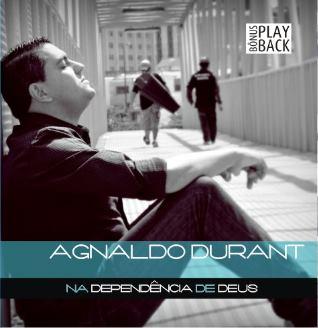 2012 LADO DO FONTES BAIXAR CD PLAYBACK OUTRO ANDREA