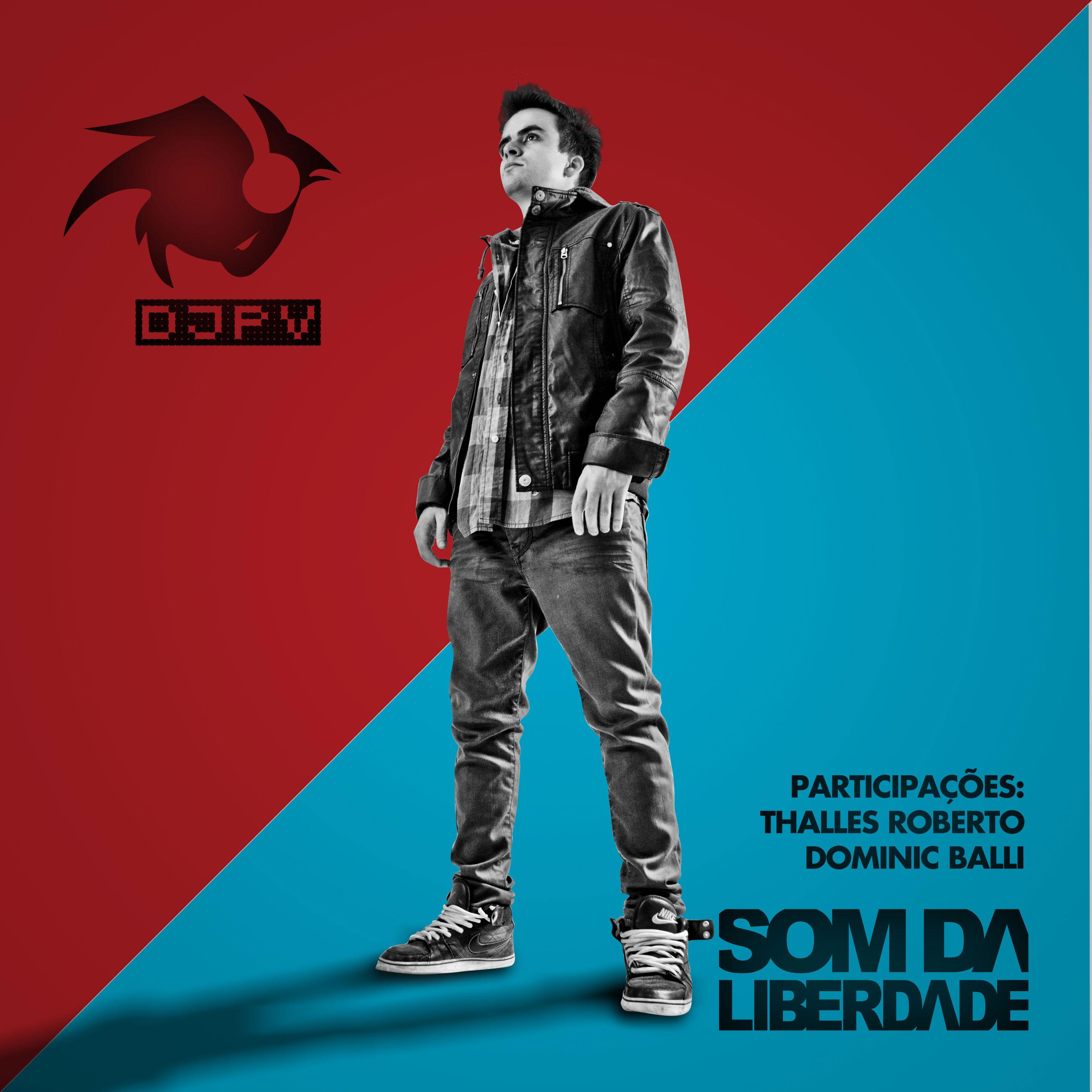 REMIX 2012 BAIXAR CD ELETRONICO
