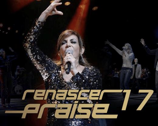 RENASCER NOVELA CD O BAIXAR DA