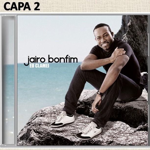 LUO NOVO MONTANHA 2012 GRÁTIS PREGADOR DOWNLOAD A CD SUBINDO -
