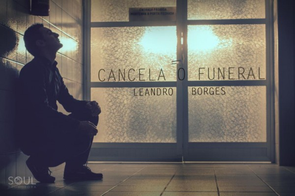 leandro-borges-cancela-funeral-clipe