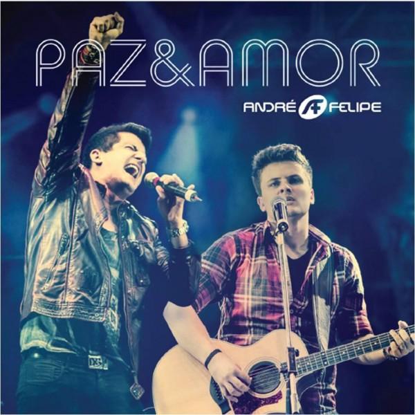 andre-felipe-paz-amor