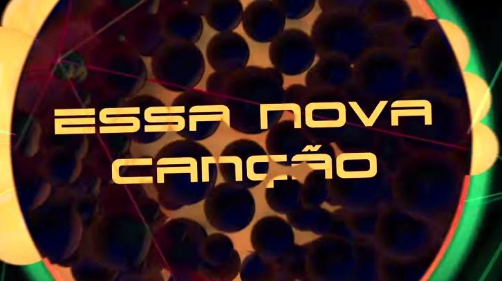 DJ MUSICAS GRATUITO DOWNLOAD PV DO GOSPEL